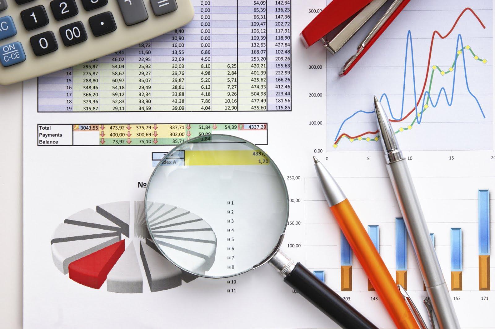 El análisis: la clave del ahorro en los gastos de representación