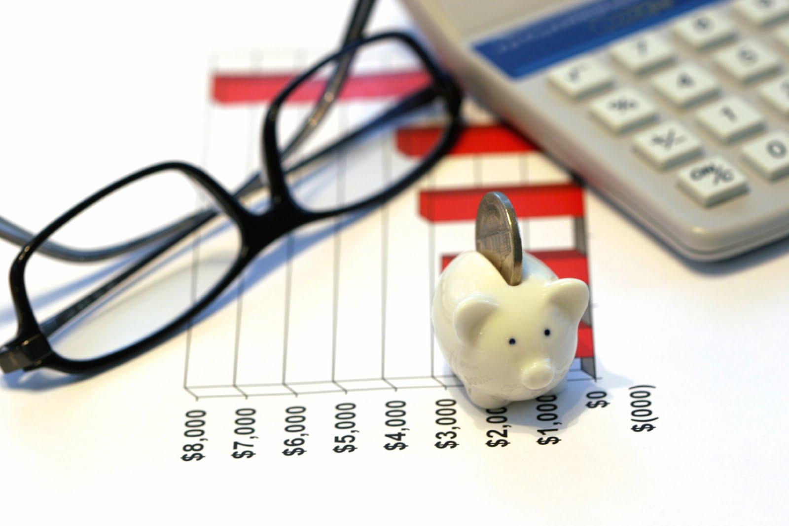 El tratamiento fiscal de los gastos de representación