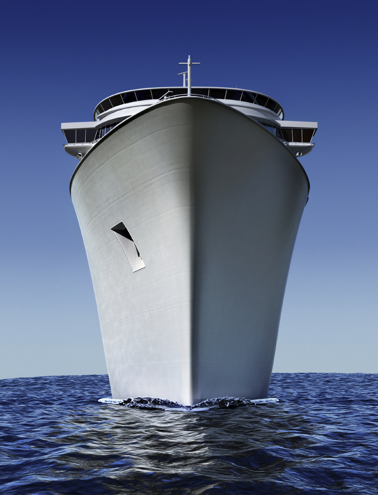 Los cruceros: una tendencia en viajes de incentivos y eventos corporativos