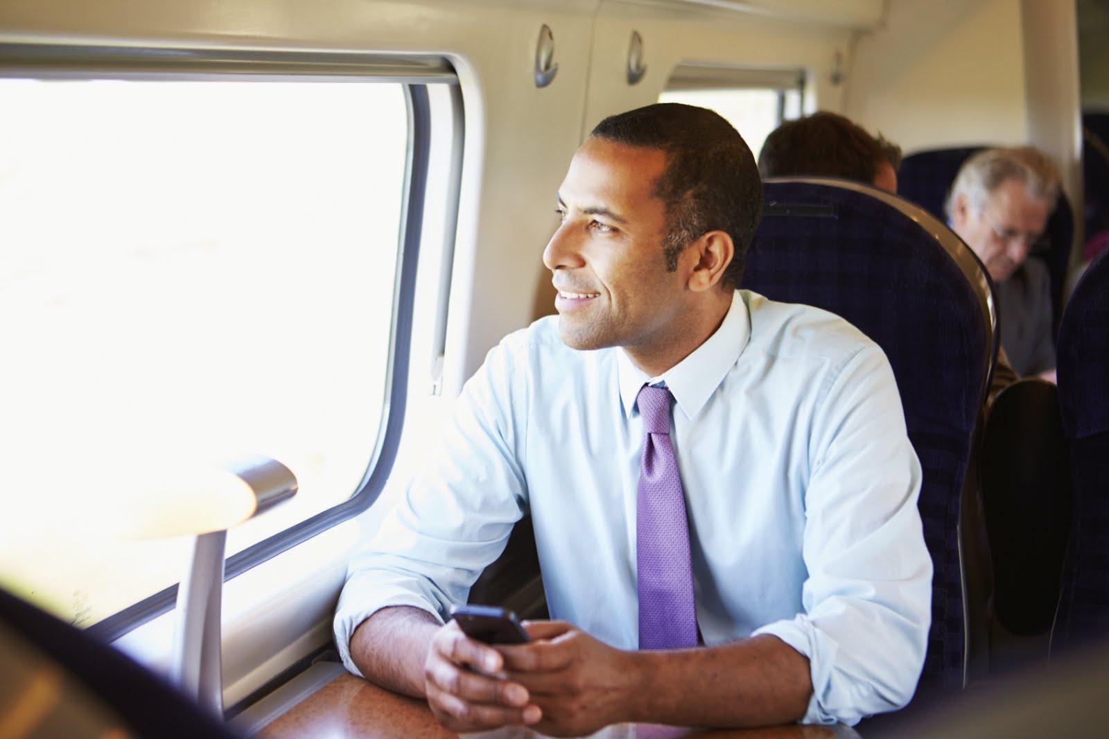 Redes Sociales y Viajes de empresa