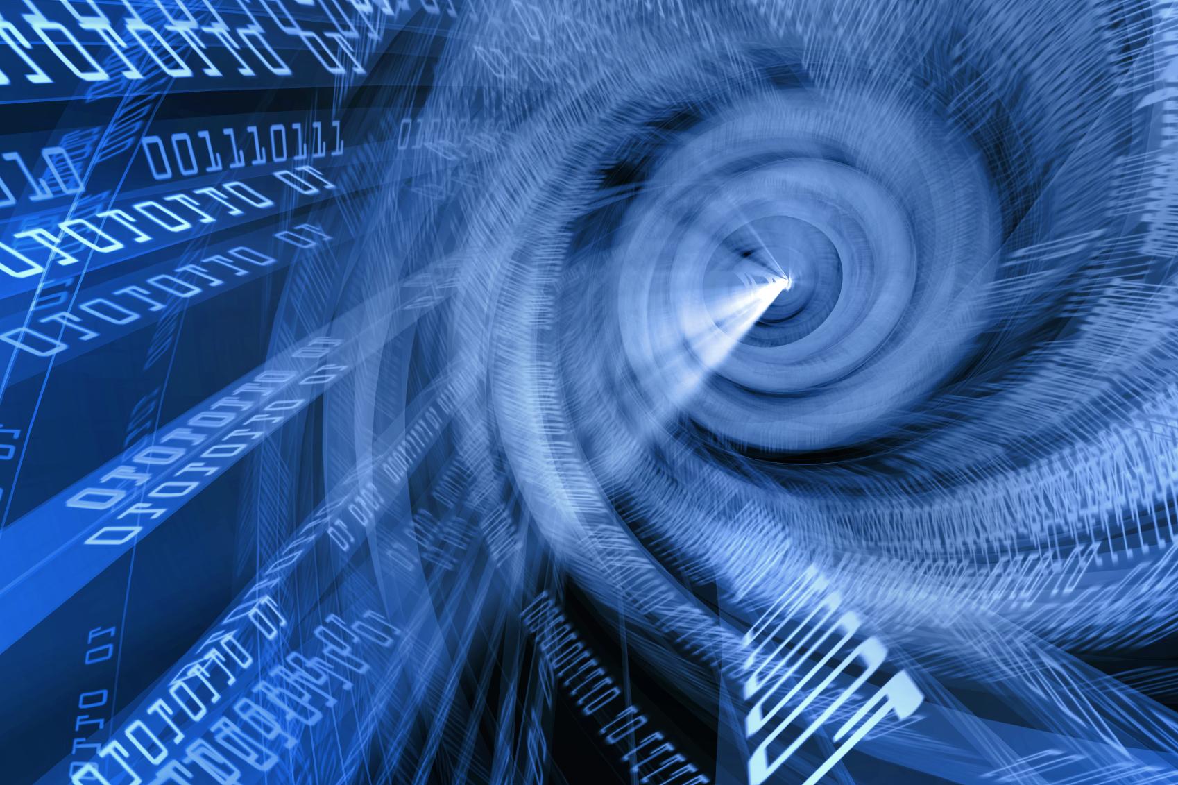 Los ámbitos de aplicación de la Digitalización Certificada