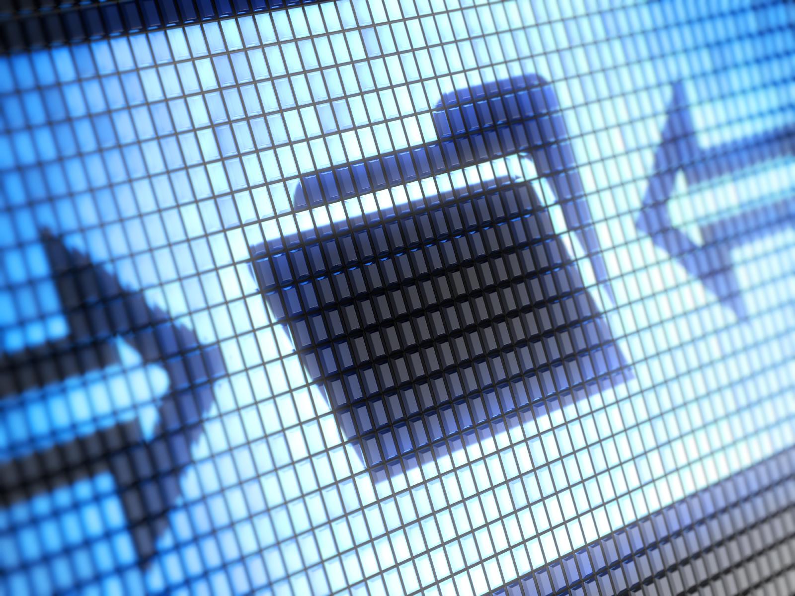 digitalización certificada aeat