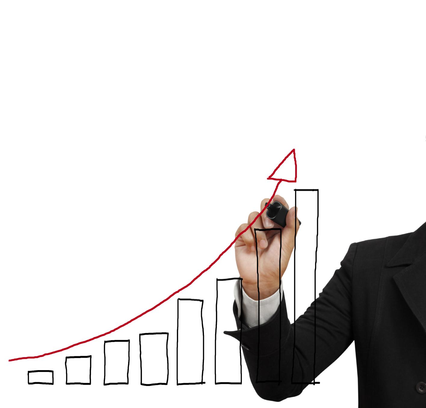 5 claves para gestionar adecuadamente un proyecto de mejora empresarial