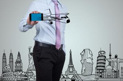 Control_de_los_gastos_de_viaje