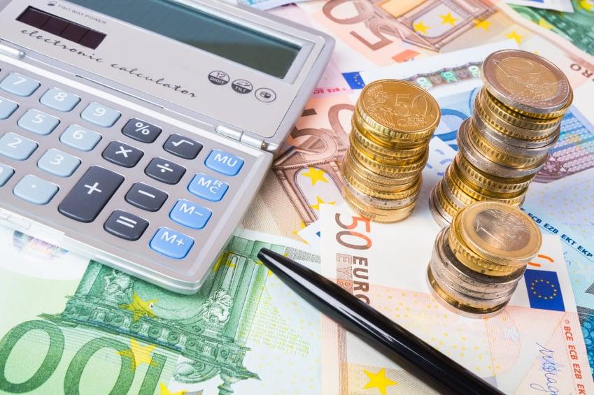 Cómo evitar que se dispare el presupuesto de los gastos de representación