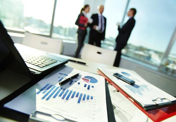 definizione e vantaggi del controllo finanziario