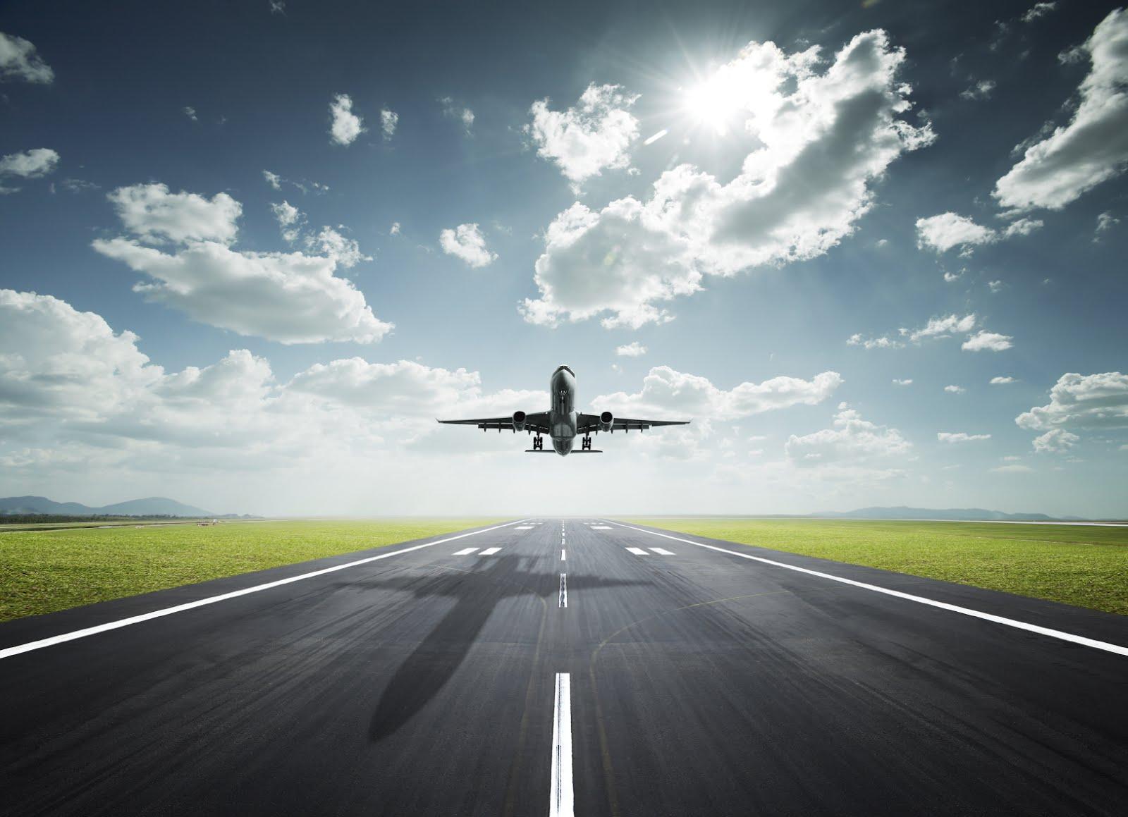 El consumo colaborativo llega también al business travel