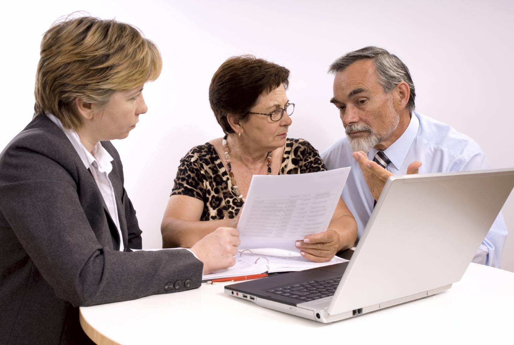 ¿En qué consiste una auditoría de sistemas de digitalización certificada?