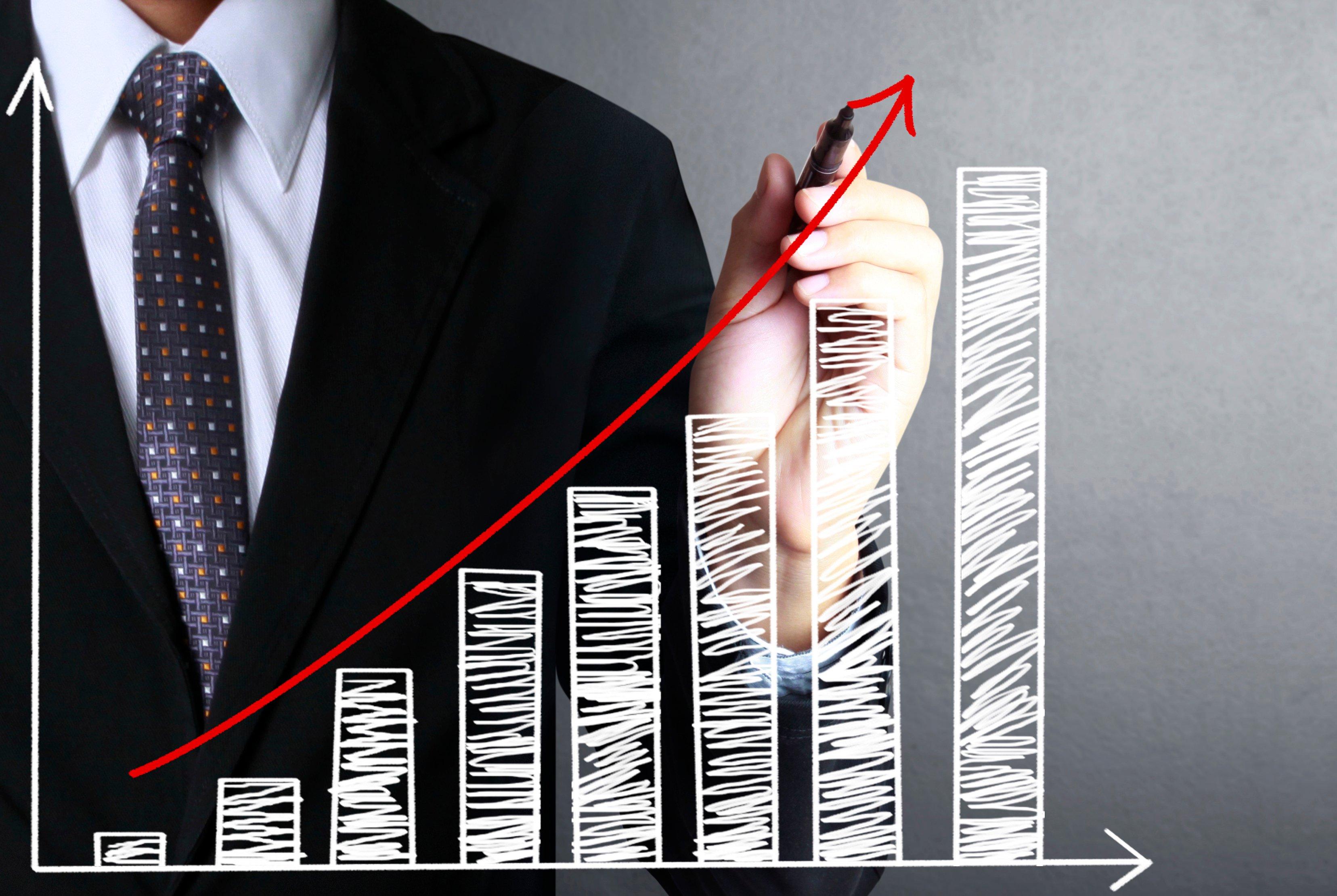 ¿Por qué es rentable la Digitalización Certificada de facturas?