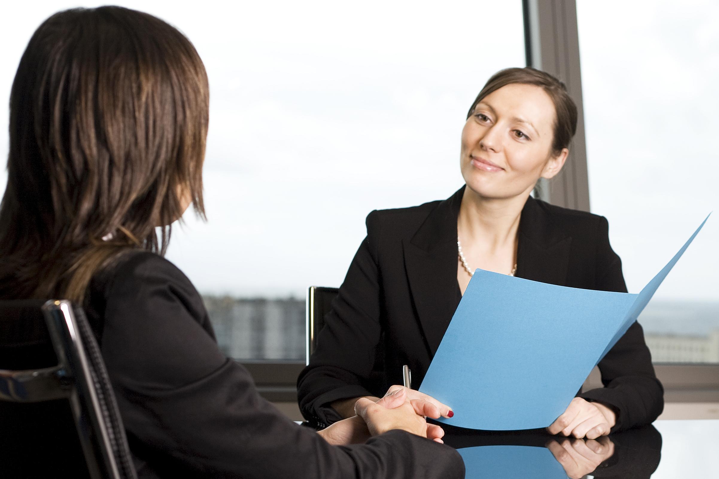 El papel del analista en la inteligencia empresarial