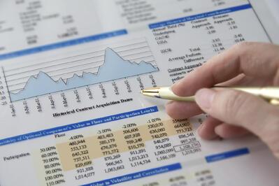 tipos contol financiero