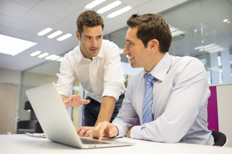 Cómo mejorar las gestión de los gastos de representación con los programas de automatización y  la digitalización de facturas