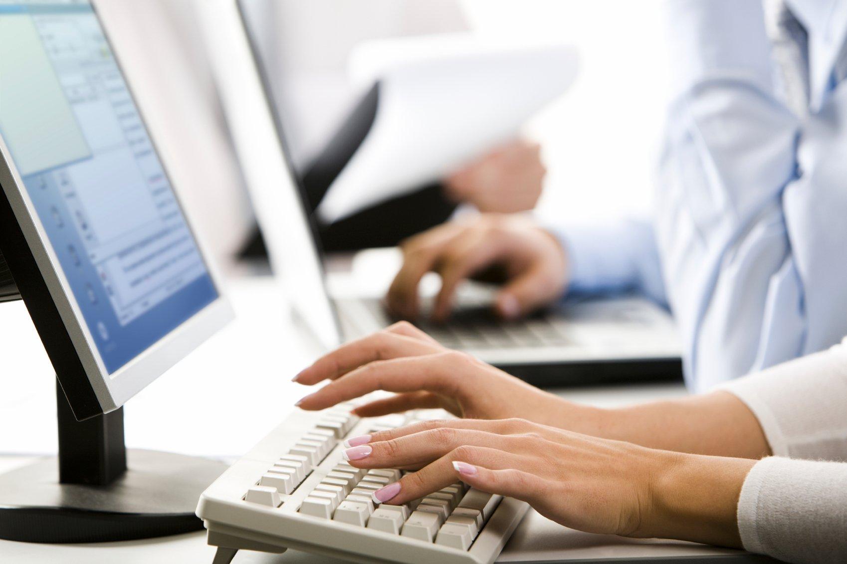 La factura electrónica con proveedores extranjeros