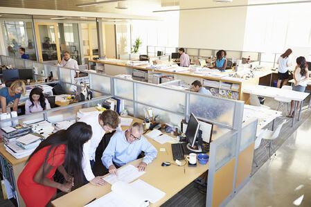 Métodos de archivo y organización de facturas y justificantes digitales