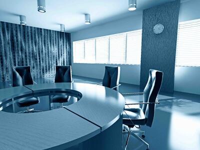 Jornada-gestion-financiera-2.0