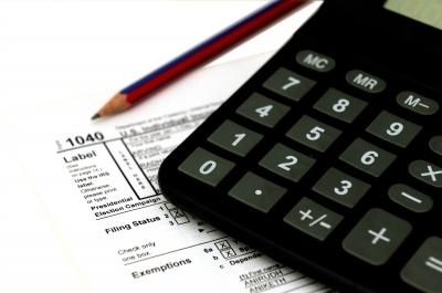 Exenciones del IVA: las claves de las facturas exentas de IVA