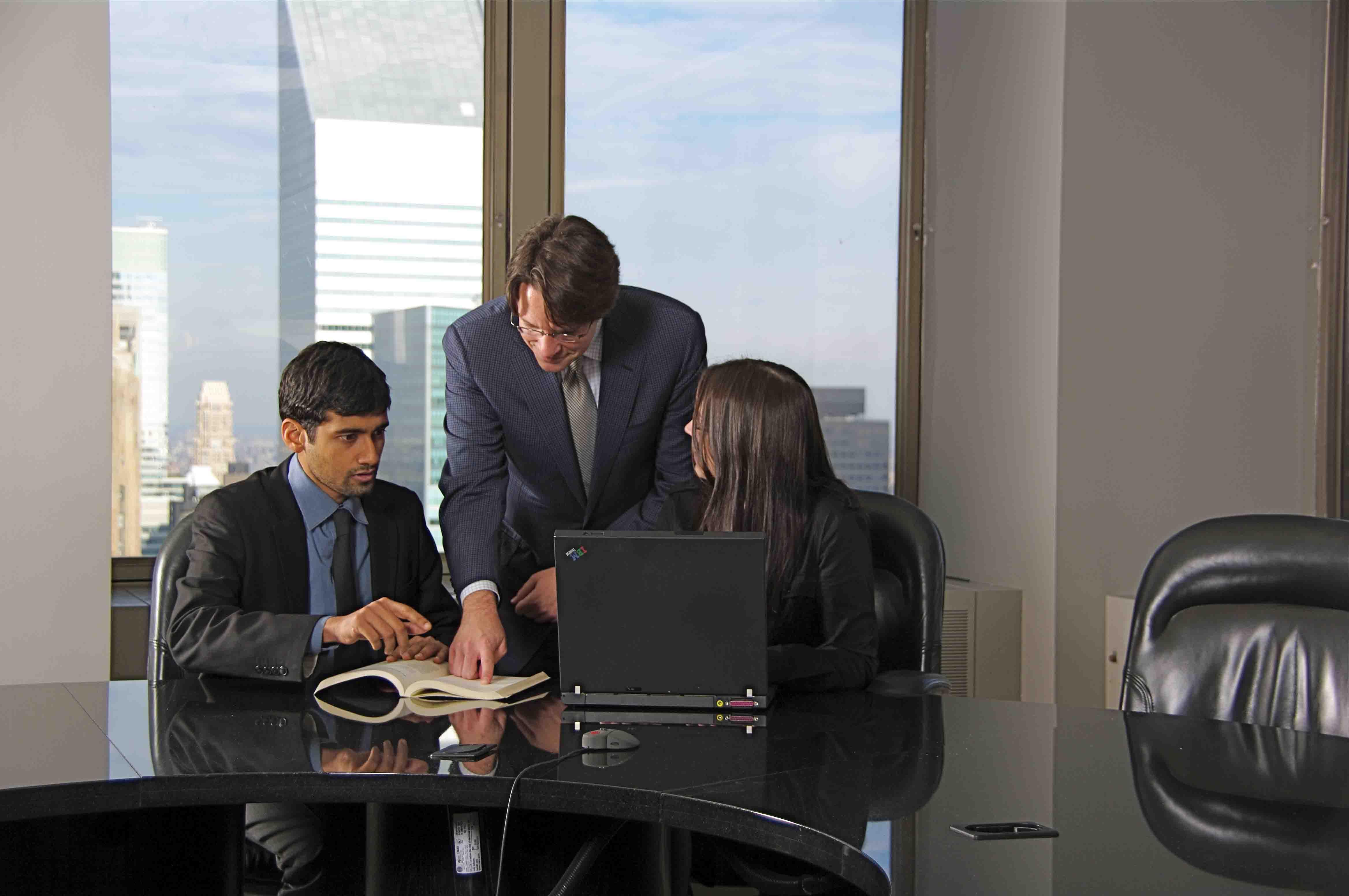 La importancia de la contabilidad de costes en la toma de decisiones