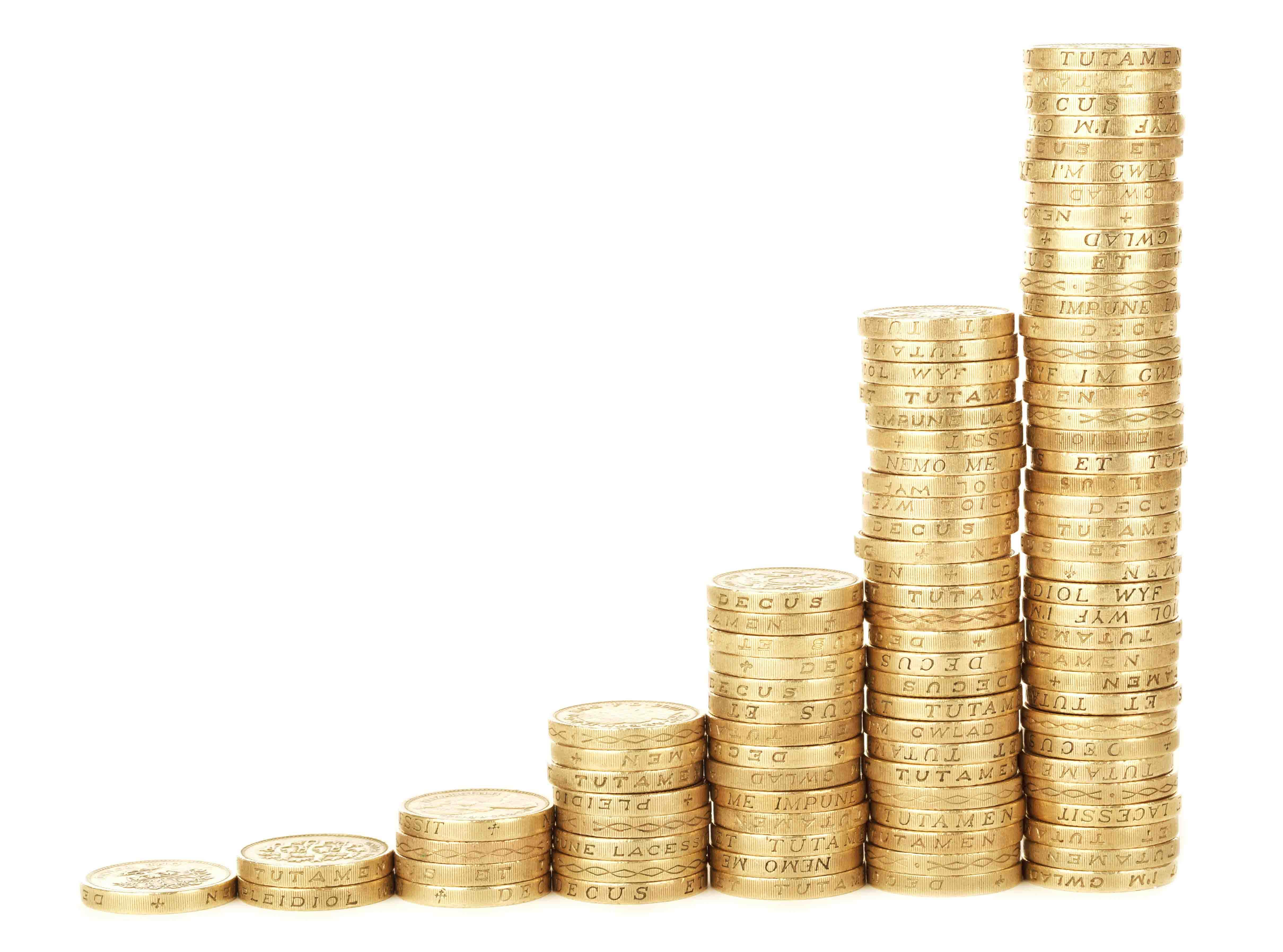 Cómo mejorar el proceso de autoliquidación del IVA con Captio