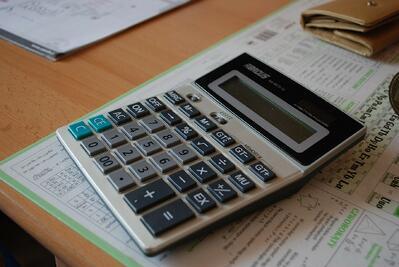 errores-emitir-facturas