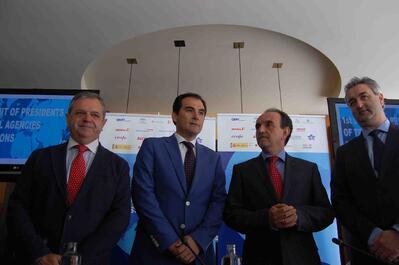 Cumbre_de_Presidentes_de_Asociaciones_de_Agencias_de_Viajes