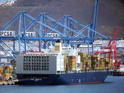El_IVA_y_las_exportaciones_a_Canarias