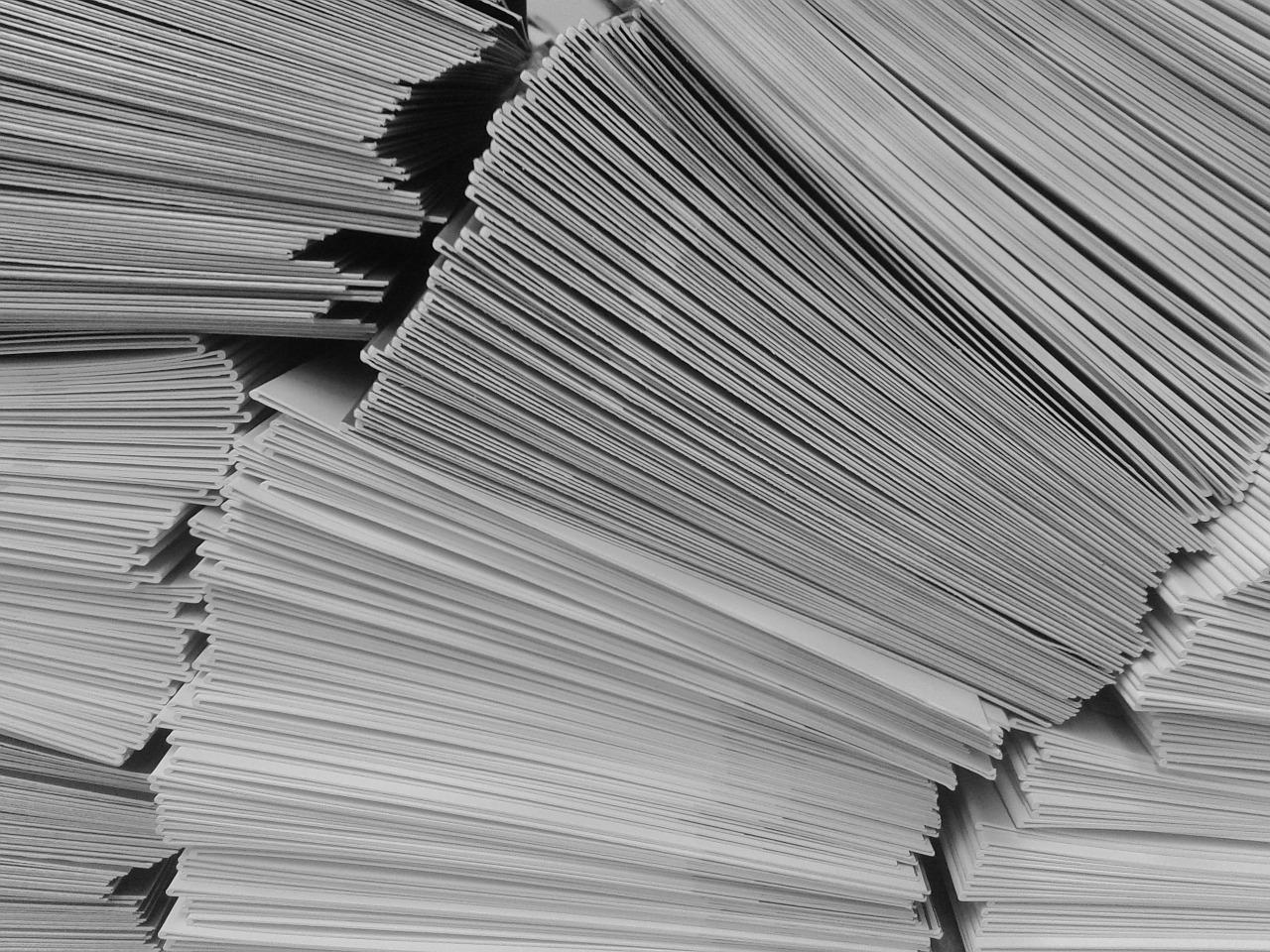 Cómo recuperar el IVA de los tiques de forma ágil