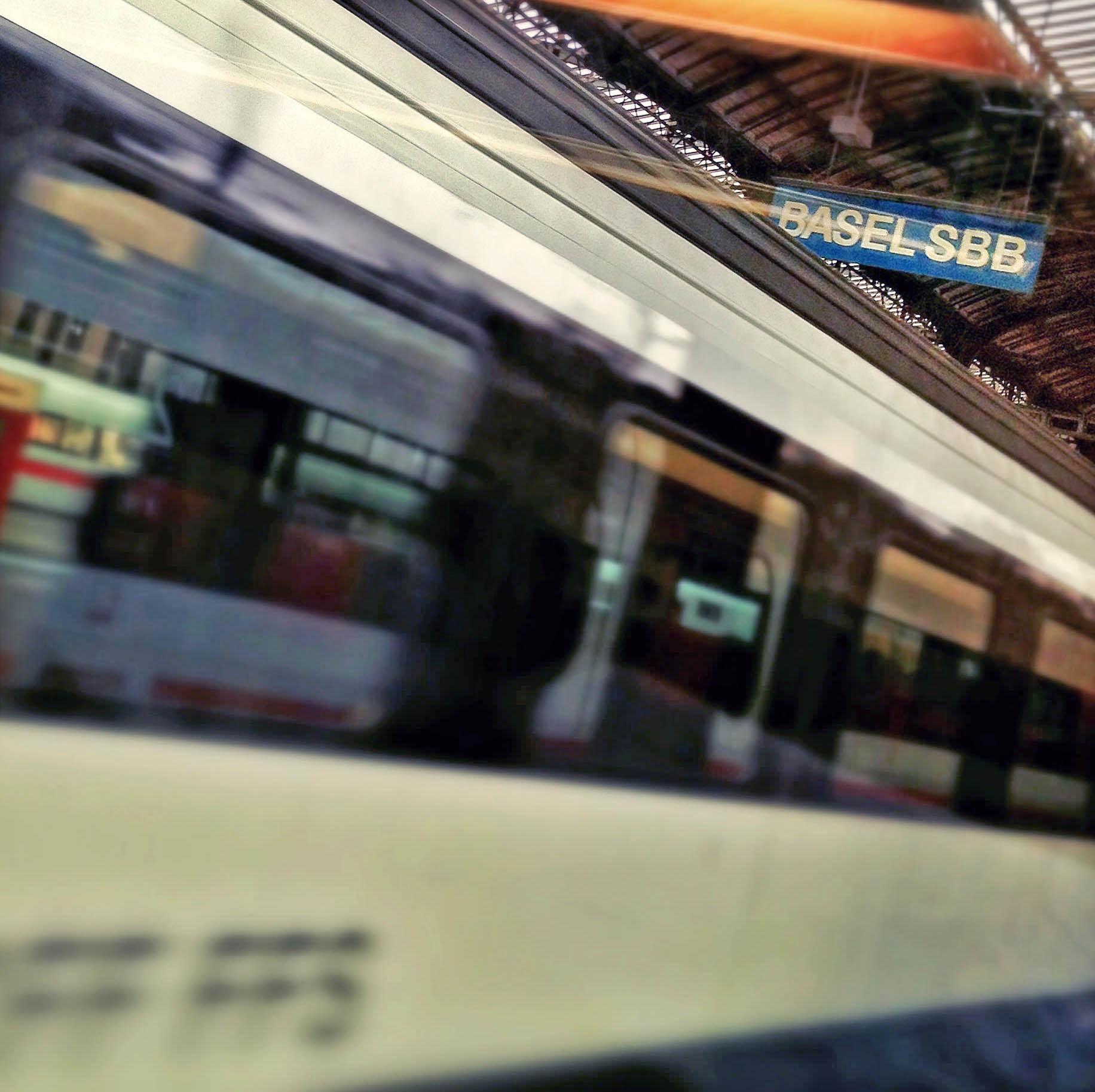 Contabilidad_y_fiscalidad_gastros_transporte_tren