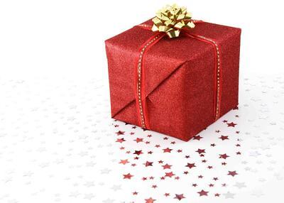 regalos_clientes_autoliquidacion_iva
