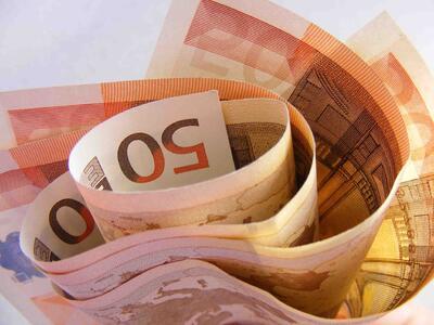 Contabilidad_gestión_presupuesto_gastos_viaje