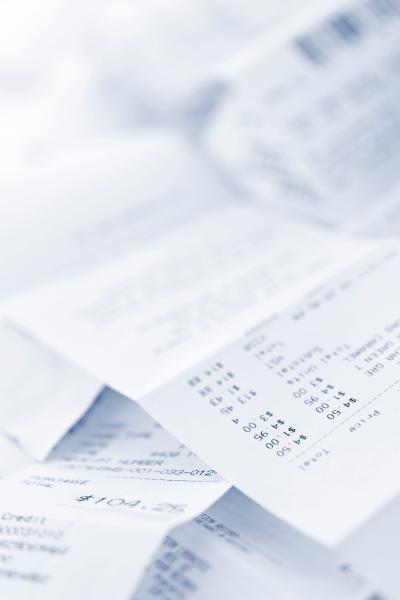 Cómo cambiará la nueva normativa del IVA la gestión de los gastos de empresa