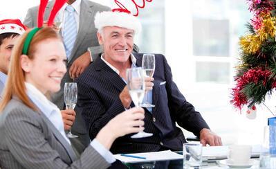 Como_celebrar_la_Navidad_con_tus_clientes