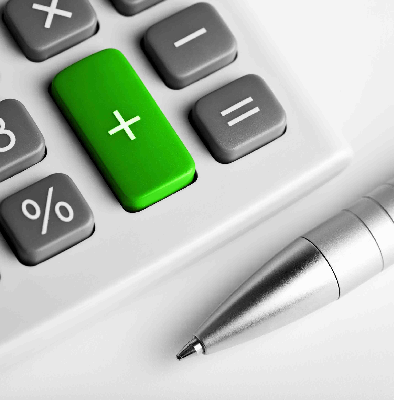 Documento excel para realizar la conciliación bancaria