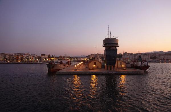 Exenciones_IVA_Ceuta_y_Melilla