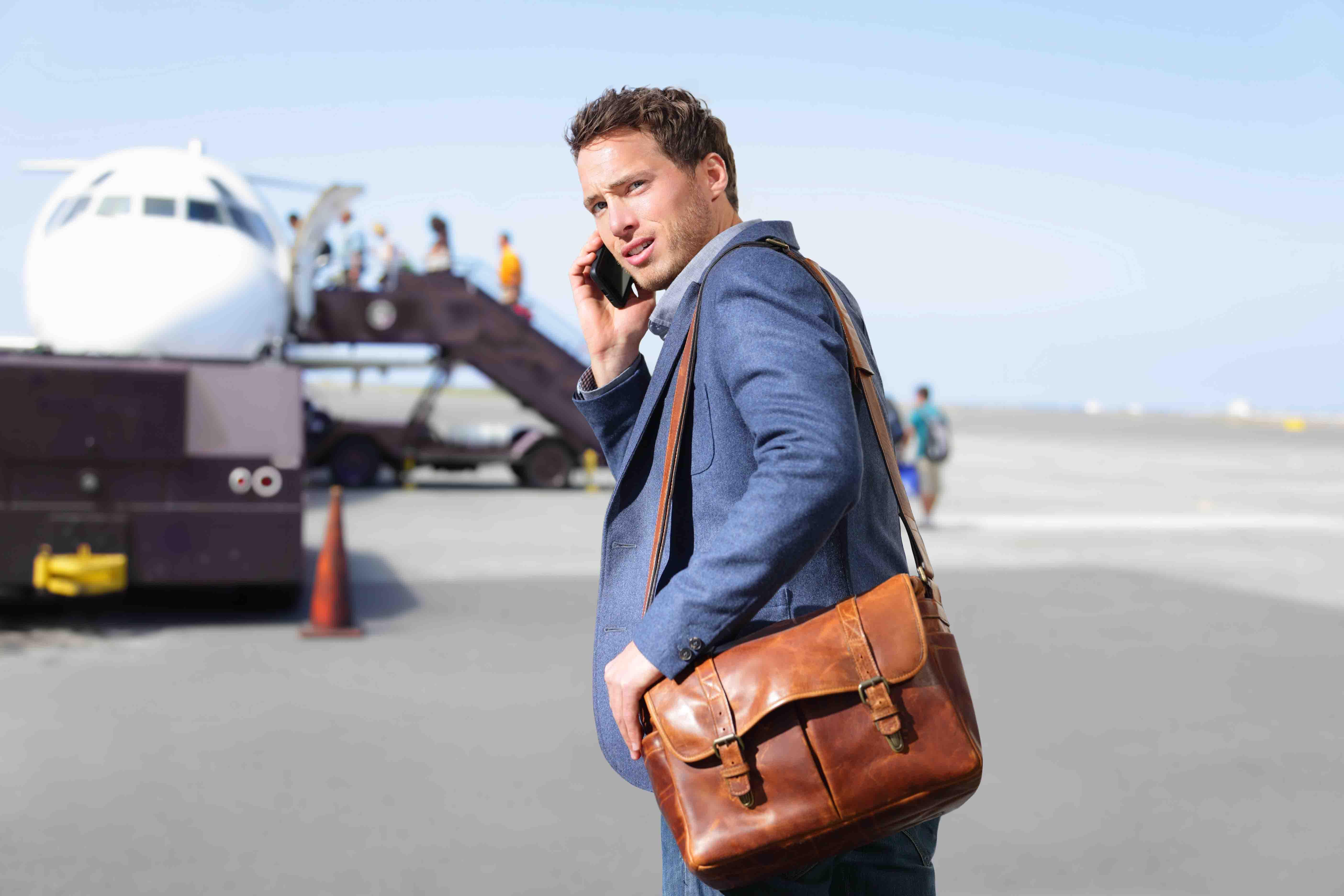 Politicas_de_viajes_en_dispositivos_moviles_en_la_linea_de_mira_de_los_travel_managers