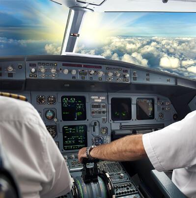 Las_aerolineas_mas_puntuales_del_mundo