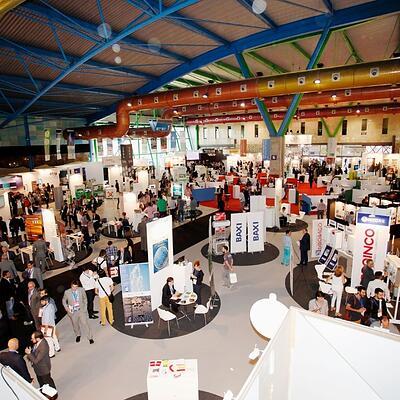 2014_un_buen_anyo_para_el_Palacio_de_Congresos_de_Malaga