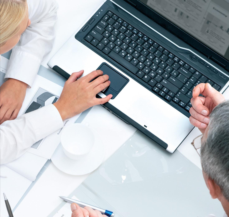 Auditoría contable: cuándo es obligatoria