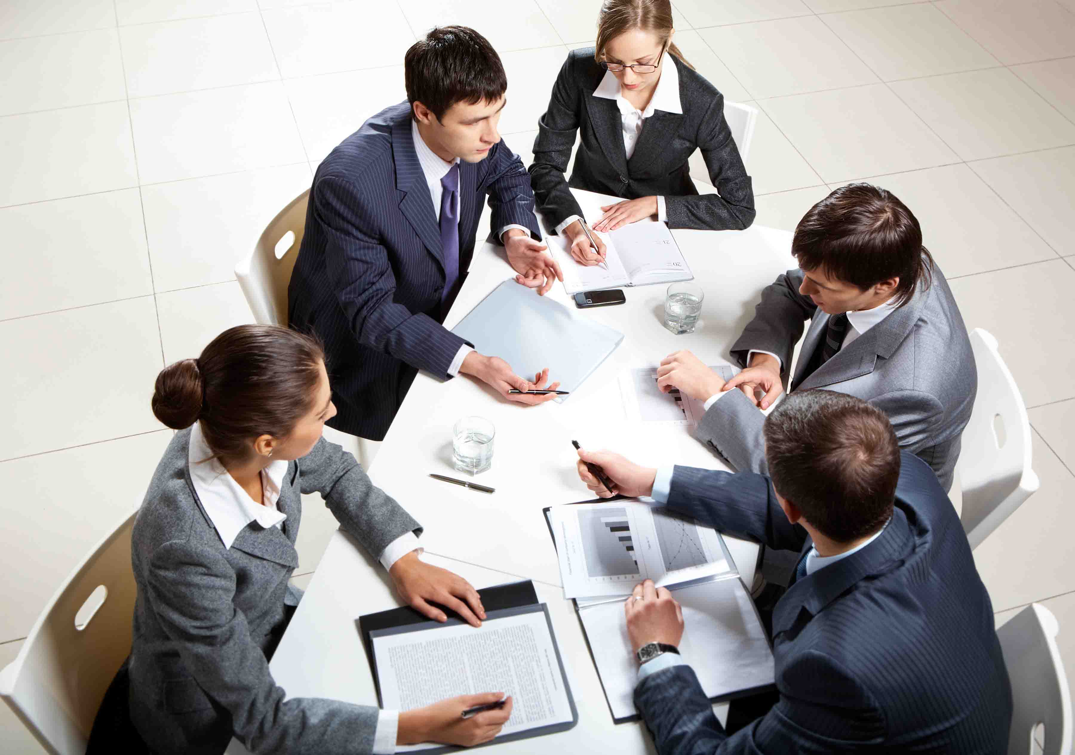 Como_hacer_mas_productivas_las_reuniones_de_trabajo