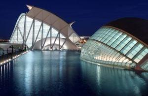 Ibiza_Cadiz_y_Valencia_nuevos_destinos_MICE_en_Espana
