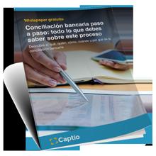 Captio_Portada3D_Conciliación.png
