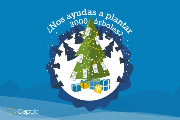 Captio_Navidad_salvar_árboles