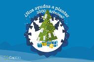 Captio_navidad_salvar_arboles