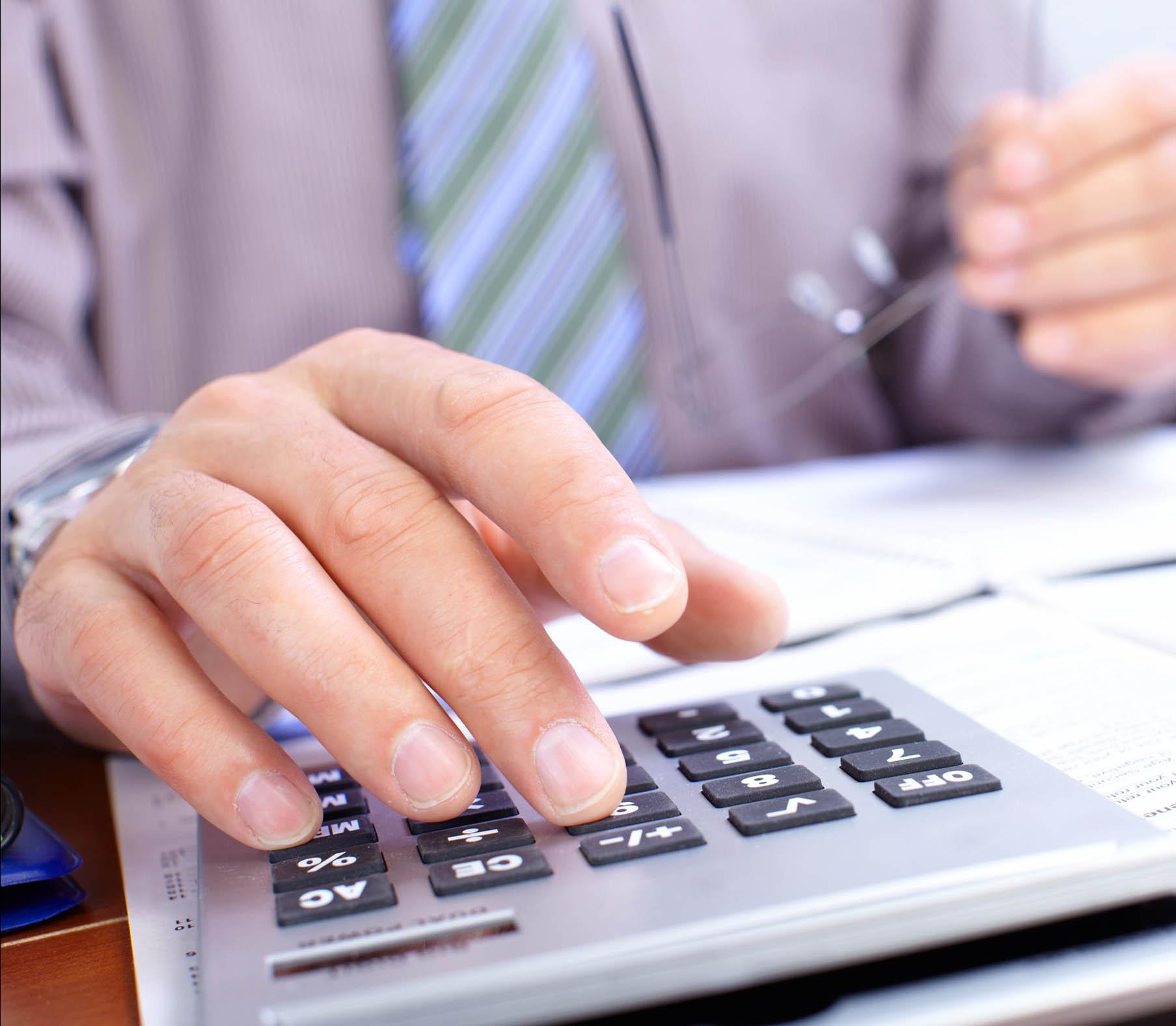 Tipos_de_contabilidad_de_una_empresa_I