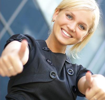 7 técnicas de venta efectivas para el comercial