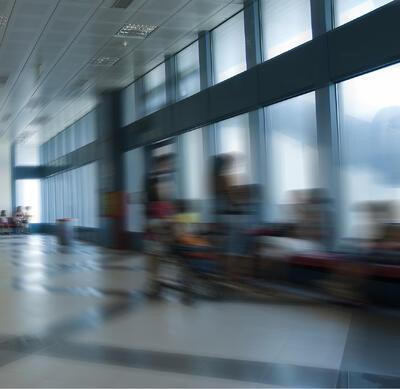30_minutos_de_WIFI_gratuito_en_los_aeropuertos_de_Aena