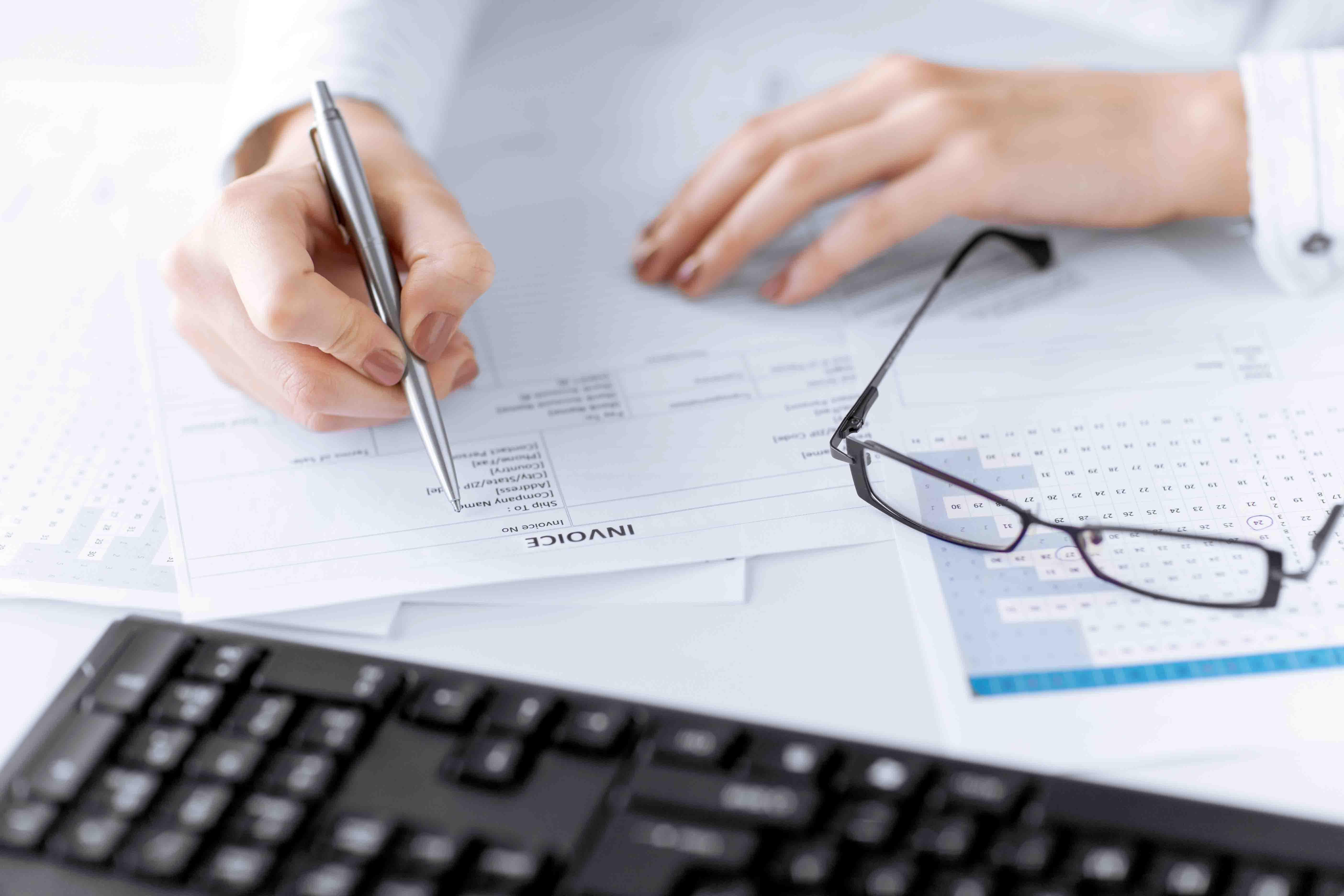 Diferencias entre contabilidad de costes y contabilidad financiera