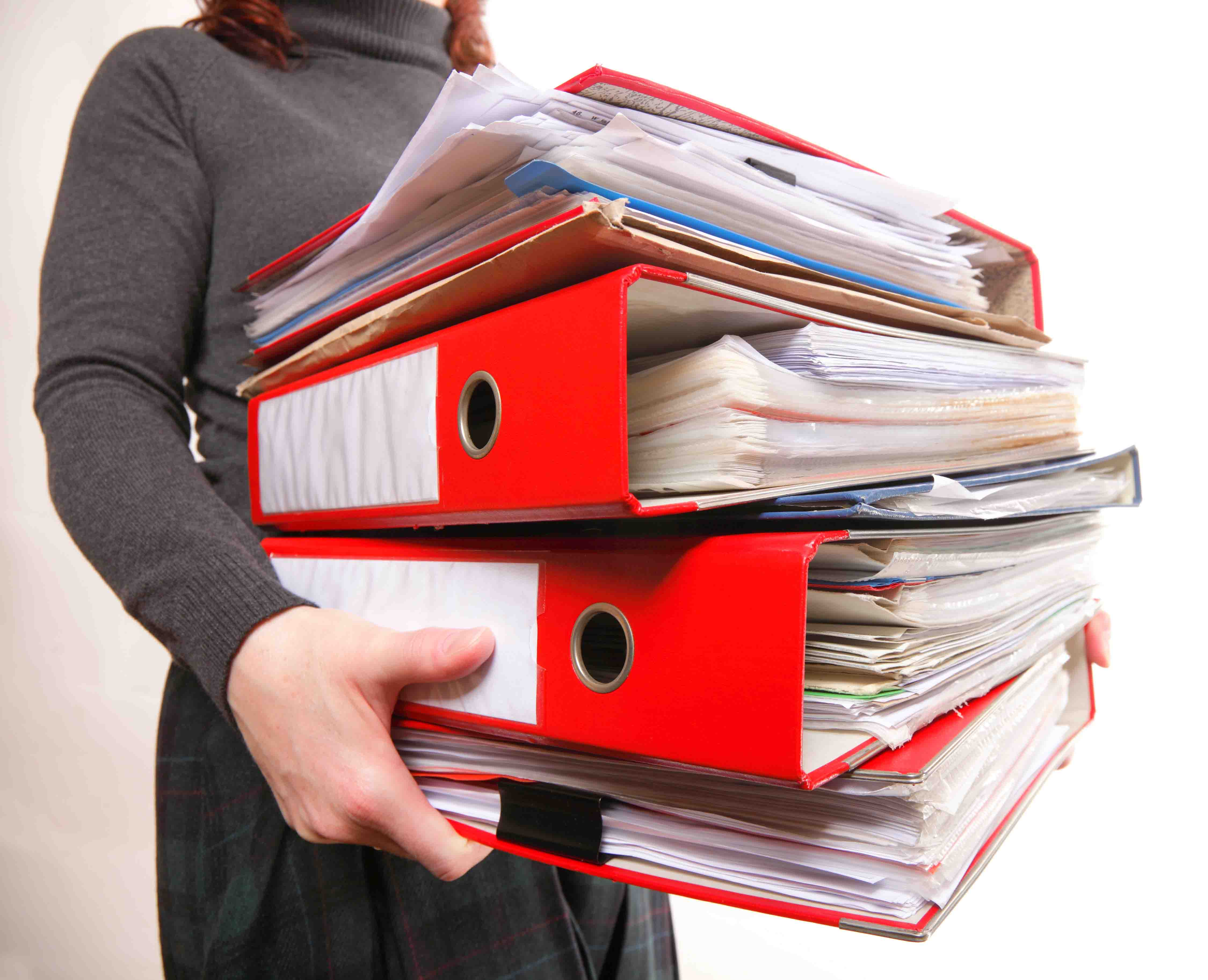 Gestión_de_costes_y_planificación_pasos_para_la_elaboración_del_presupuesto_anual