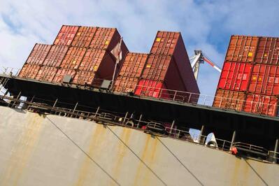 IVA_en_exportaciones_de_bienes_Sí_o_no