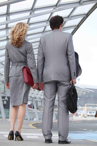 Consejos_para_los_viajes_de_empresa_en_tiempos_de_crisis