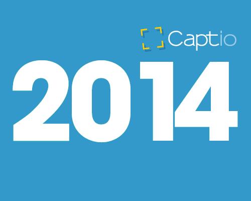 captio_2014